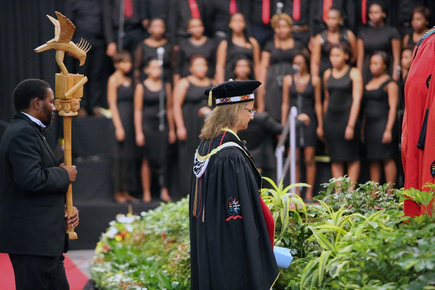 CLMS_academic_procession