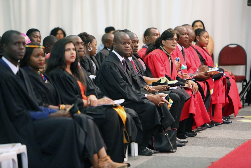 Graduates_waiting_anxiously_for_their_moment_on_stage