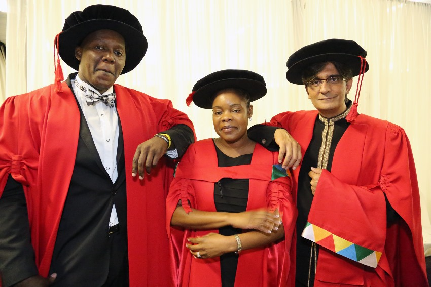 PhDs_for_College_staff_-_Drs_Ntabeni_Jere_Evelyn_Derera_and_Sanjay_Soni