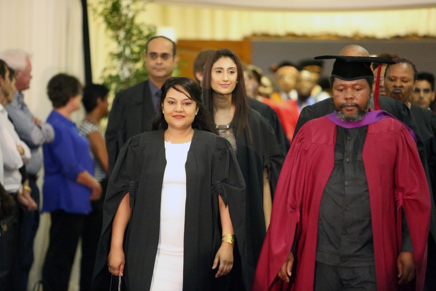 The_academic_procession