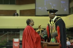 Proud_Moment_for_Dr_Michel_Sedibe_after_recieving_the_honorary_doctorate