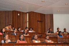 Sexual-Violence-Awareness-Campaign-1002