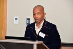 Southern African Accounting Association KZN Regional Teaching and Learning Conference 2018_AHS3119