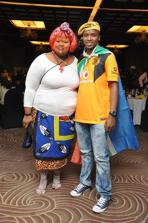 Kaizer_Chiefs_success_is_gauranteed_this_year_thanks_to_Makhosi_Thandiwe_Jumo_and_the_soccer_teams_number_1_fan_Mcebo_Zulu