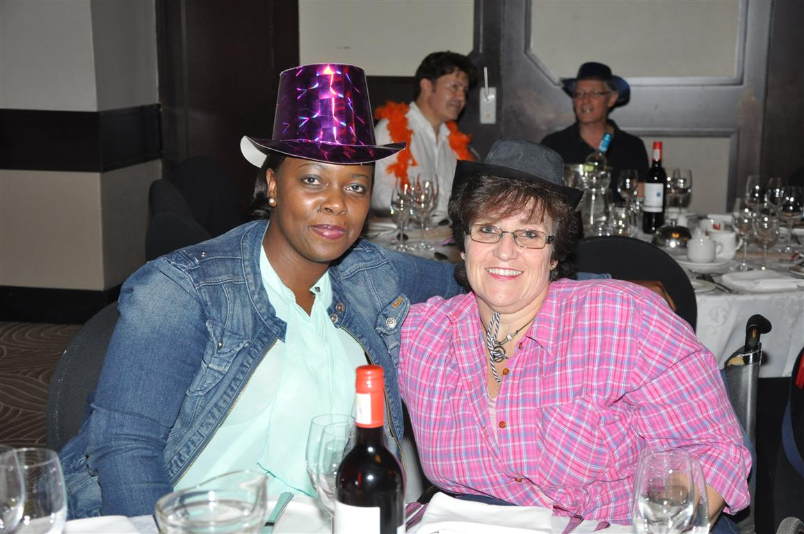 Slindile_Dube_and_Patricia_Ings