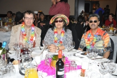 It_was_another_day_in_paradise_for_managers_Jimmy_Duly_Razia_Amod_and_Sanjeev_Maharaj