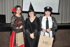 Sexy_Senorita_Ms_Aliya_Vaid_the_Wicked_Witch_Ms_Kathy_Cleland_and_Mrs_Officer_Ms_Delzeen_Stone