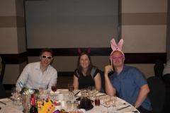 The_Cool_Guy_The_Devil_Wears_Prada_and_the_Playboy_Bunny_just_chilling