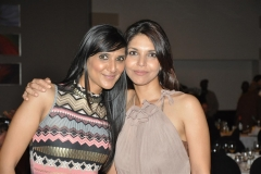 The_Lovely_Franaaz_Khan_and_the_equally_stunning_Salma_Vanker