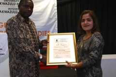 15_years_Long_Service_Awards_recipient_Ms_Devina_Oodith
