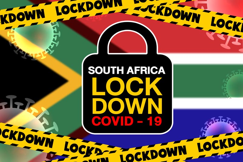 Lockdown & Protecting Against Covid-19: A mammoth Social Marketing Challenge