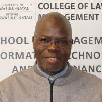 Prof-Stephen-Mutula